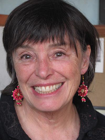Kathleen Bollerud