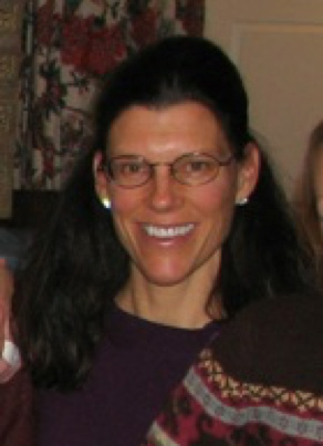 Monica Lehner