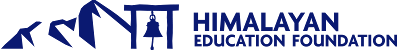Himalayan Education Foundation