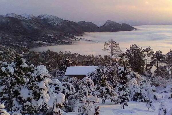 snow-morning-1024x614